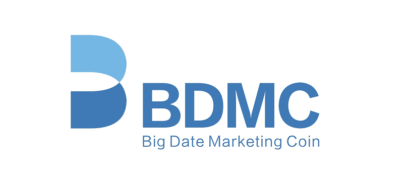 "BDMC,将成为""重要突破口"