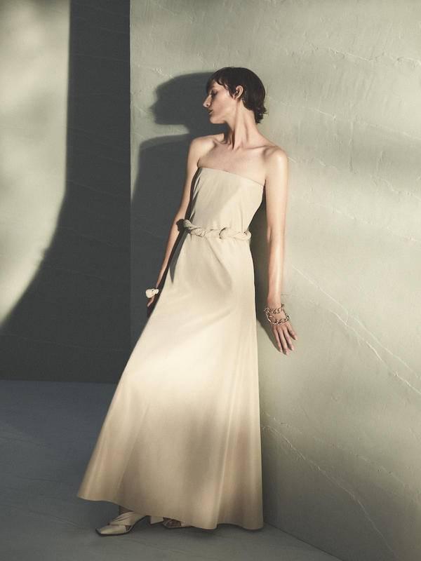 追寻本真 ・ GIADA 2021春夏时装展惊喜呈现