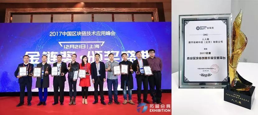 http://www.reviewcode.cn/rengongzhinen/33399.html