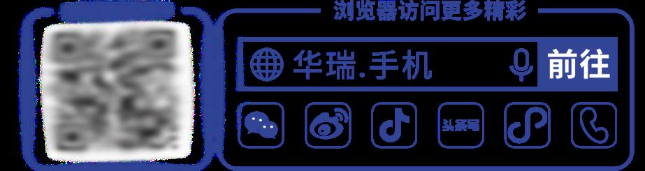 """""""手机""""打造移动互联网域名的标注标准"""