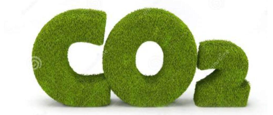 锅炉最佳替代品,盾安二氧化碳热泵给您带来90度的热情
