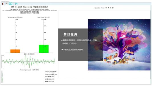 https://x0.ifengimg.com/res/2020/D9B3AC0E21DE768B2B017C6A53062F7EE3E7630A_size176_w534_h307.png