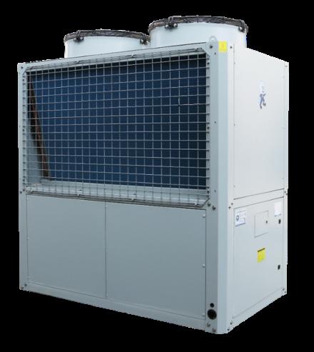 C:\Users\zhangln725\Desktop\二氧化碳热泵热水机.png