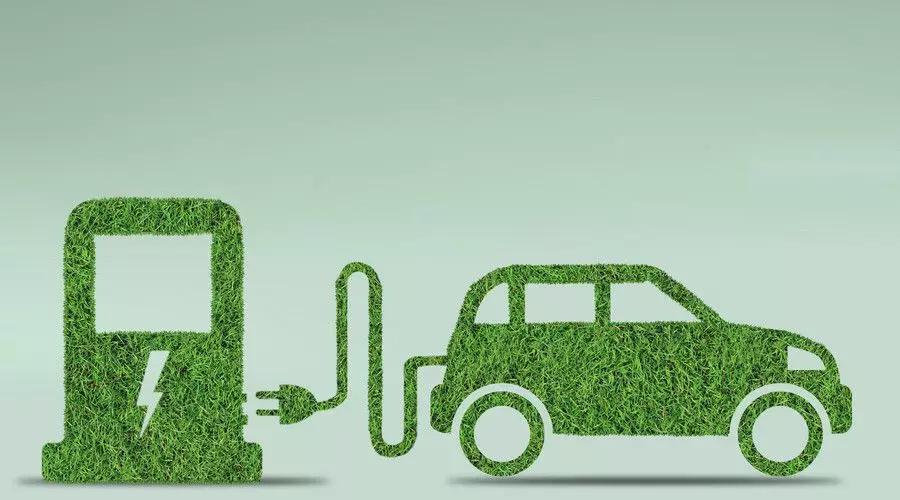 綠馳汽車:純電動汽車的涉水能力究竟如何?