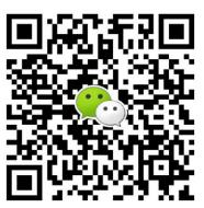 掌门直播《经济法律讲堂》视频访谈邀请函