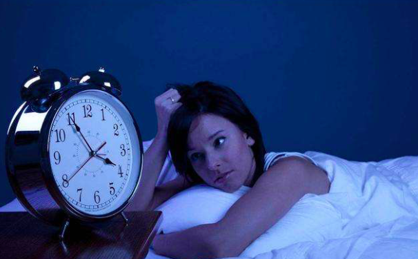 带上我 带上健康——远红外能量床垫让你在睡眠