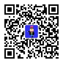 """豆米咖荣获2018新光奖""""最佳新丝路创业奖""""-焦点中国网"""