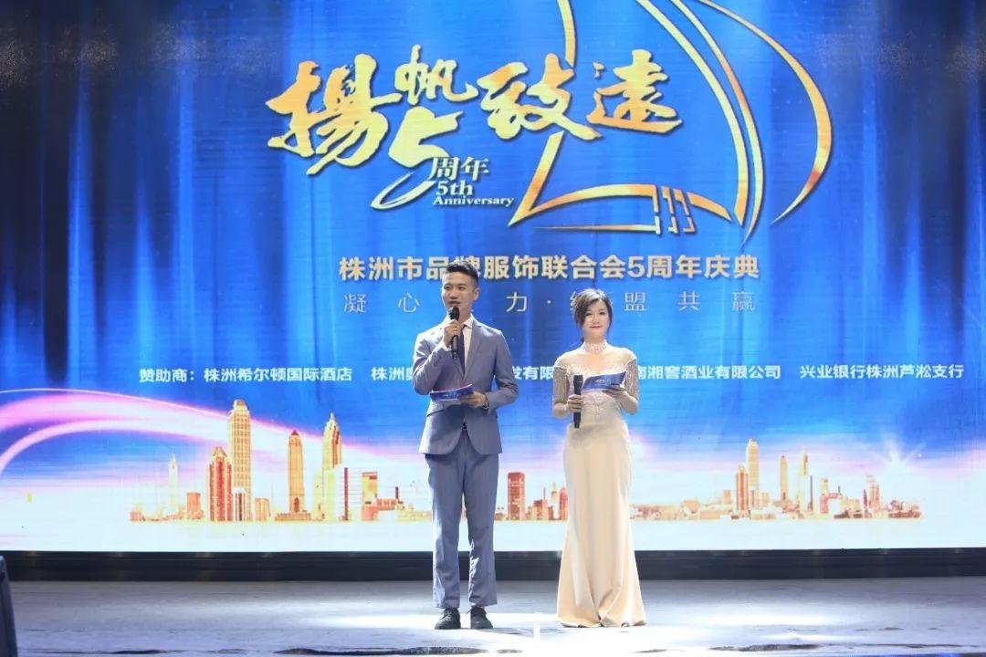 http://www.e5s-okinawa.com/chalingxinwen/133644.html