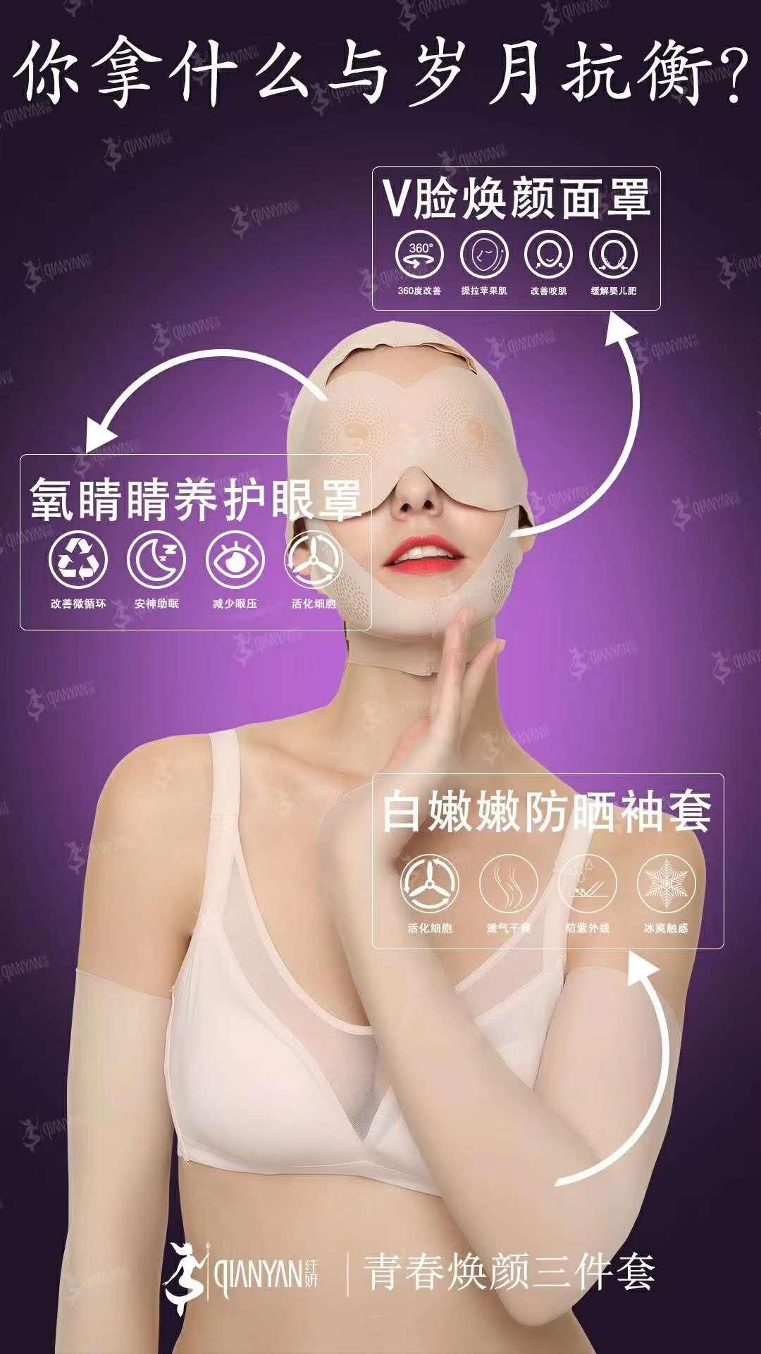 C:\Users\ADMINI~1\AppData\Local\Temp\WeChat Files\77f855b75d72bb80921277ce8f323f2.jpg