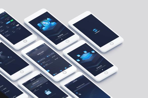 TUR-角塔链宣布数字钱包正式上线,全球数字公链强势登陆!