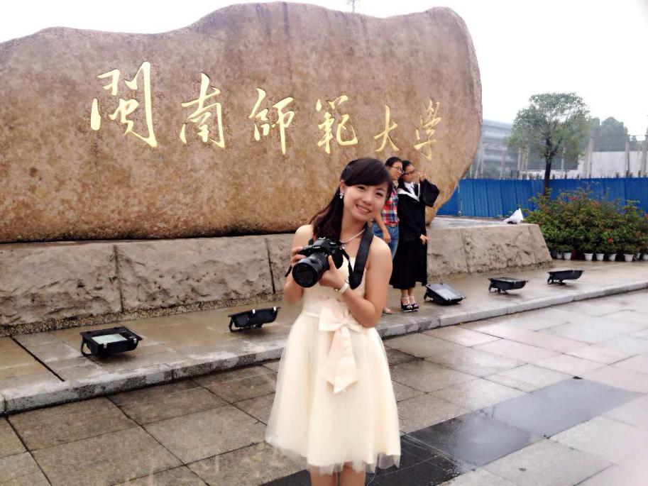 唐毅娟,从教师到商界女神的完美转型