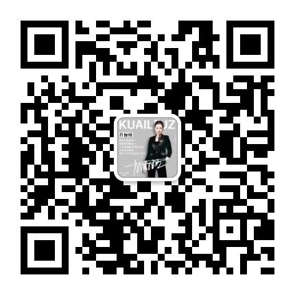 微信图片_20181220233446.jpg