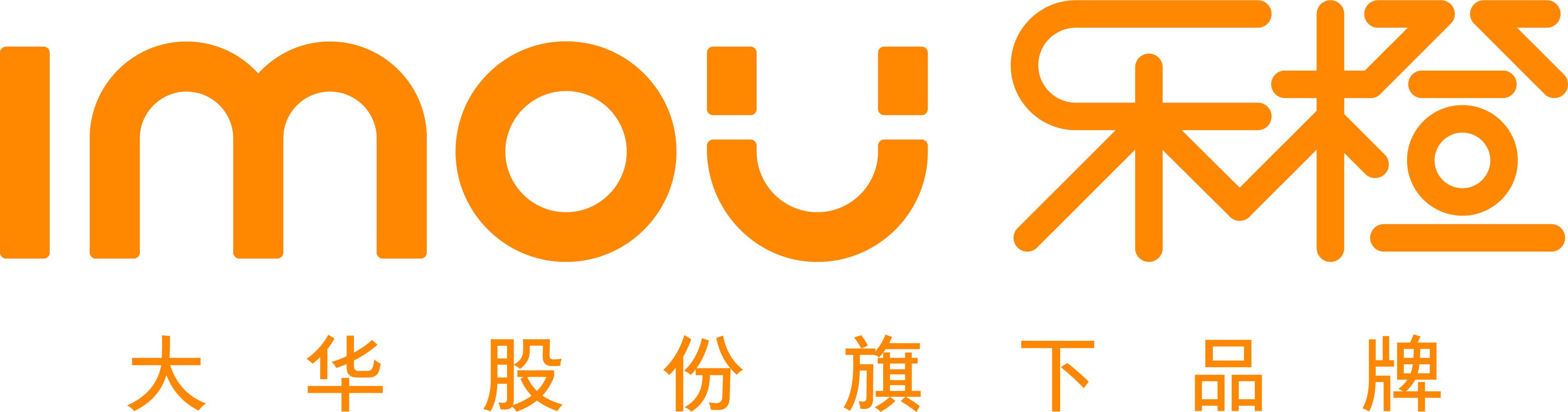 乐橙全新三维感官视频锁P6/V6测评:掀起视频锁新潮流