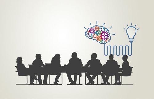 医美咖云诊所重磅上线 打造智能美业项目管理平台
