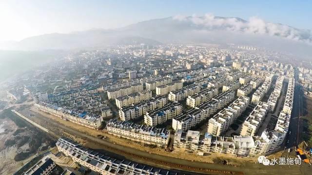 http://www.edaojz.cn/tiyujiankang/274562.html