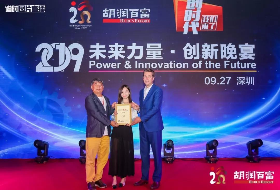 http://www.gyw007.com/nanhaijiaoyu/358281.html