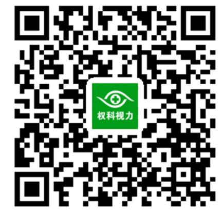 微信图片_20180821035125.png