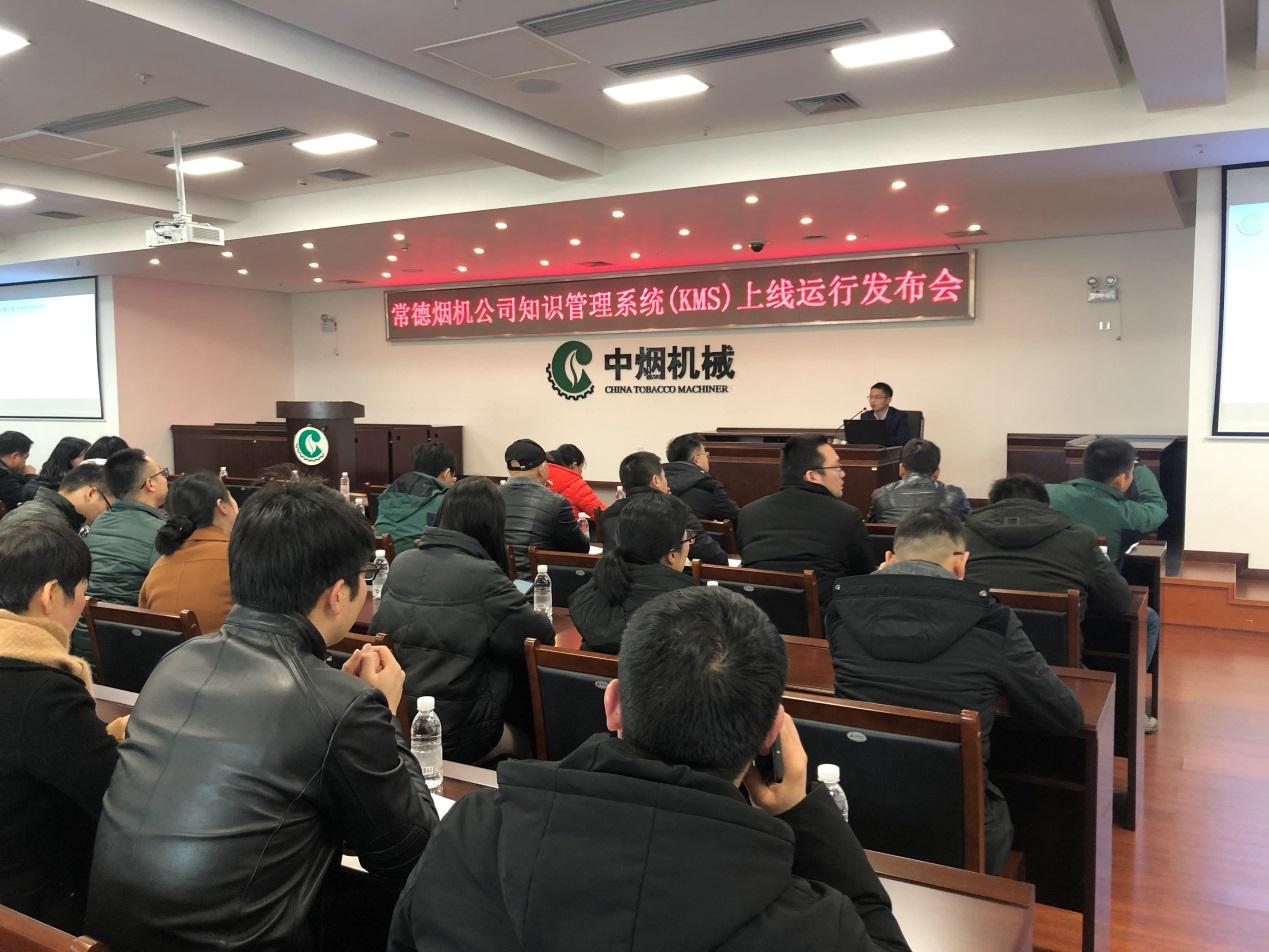 http://www.hunanpp.com/youxiyule/98490.html
