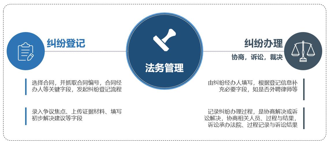 C:\Users\12569\Desktop\V15\V15系列-合同\1566211022(1).png