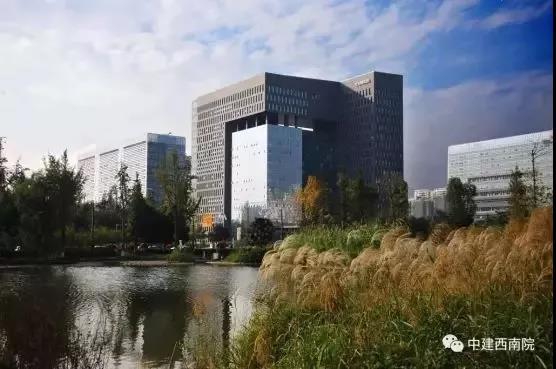 """建筑设计企业知识管理难?他们为何能获得蓝凌""""奥斯卡""""MIKE大奖"""