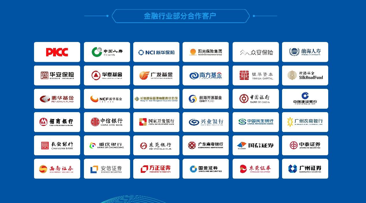 C:\Users\12569\Desktop\每周软文\191028-金融钉钉篇\上海金融峰会背板.jpg