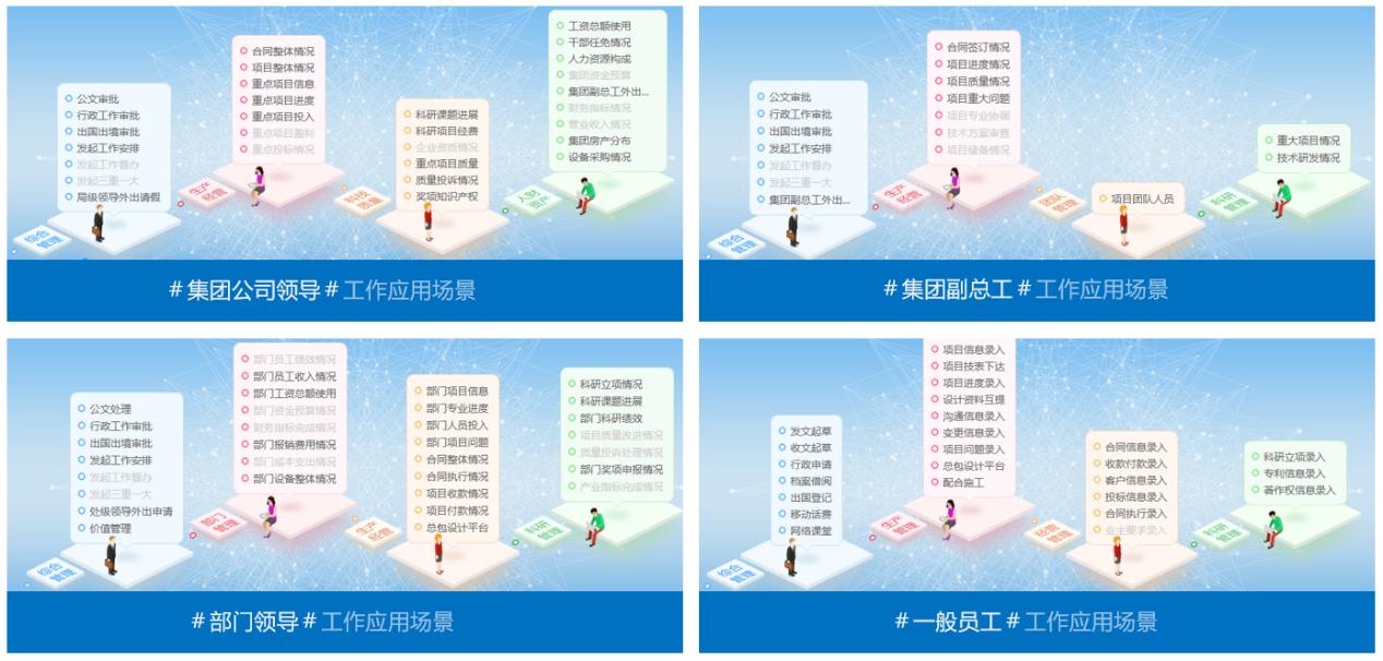 D:Desktop-0206案例案例2018…案例:中国铁设1535012205(1).png