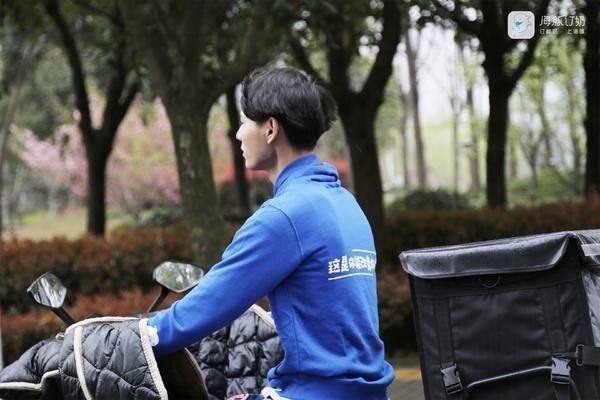 专访海豚订奶CEO周瑜峰:线上线下融合才是终极模式