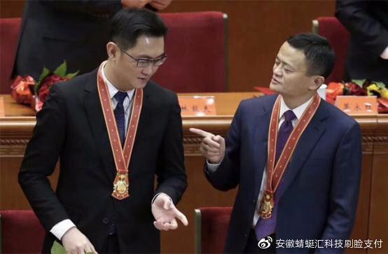 http://www.shangoudaohang.com/nongcun/209124.html