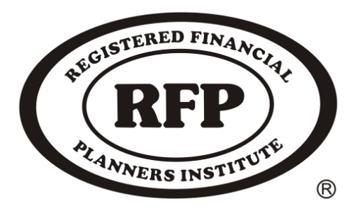 【官方声明】RFP中国是RFP学会在中国地ㄨ区官方直接授权管理机构