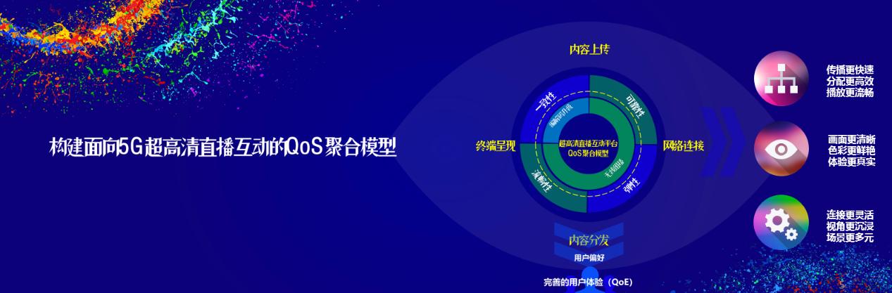 C:\Users\migu\AppData\Local\Temp\WeChat Files\e3ee6cf38a89c845d82f2cb341af2ea.png