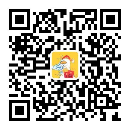e7e644abe20f2579a342f571dd445a2