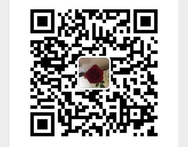 2c5156853158c79b71165cf69cf9ce8