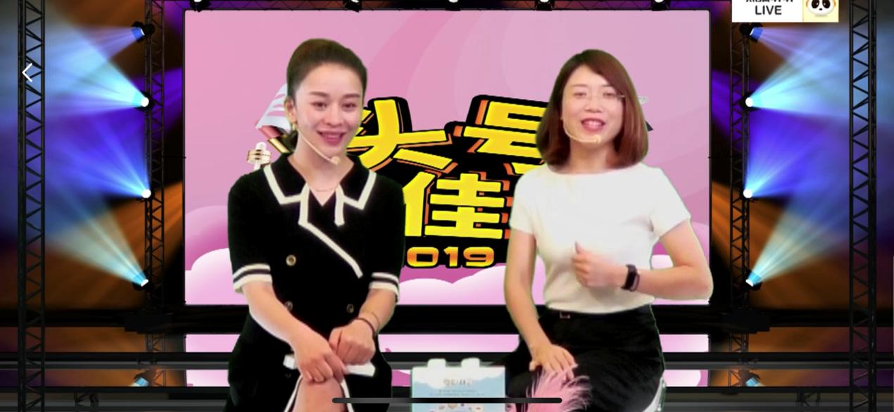 鄧燕紅老師受邀FM92.5《頭號俏佳人》講述氣血不足怎么辦?