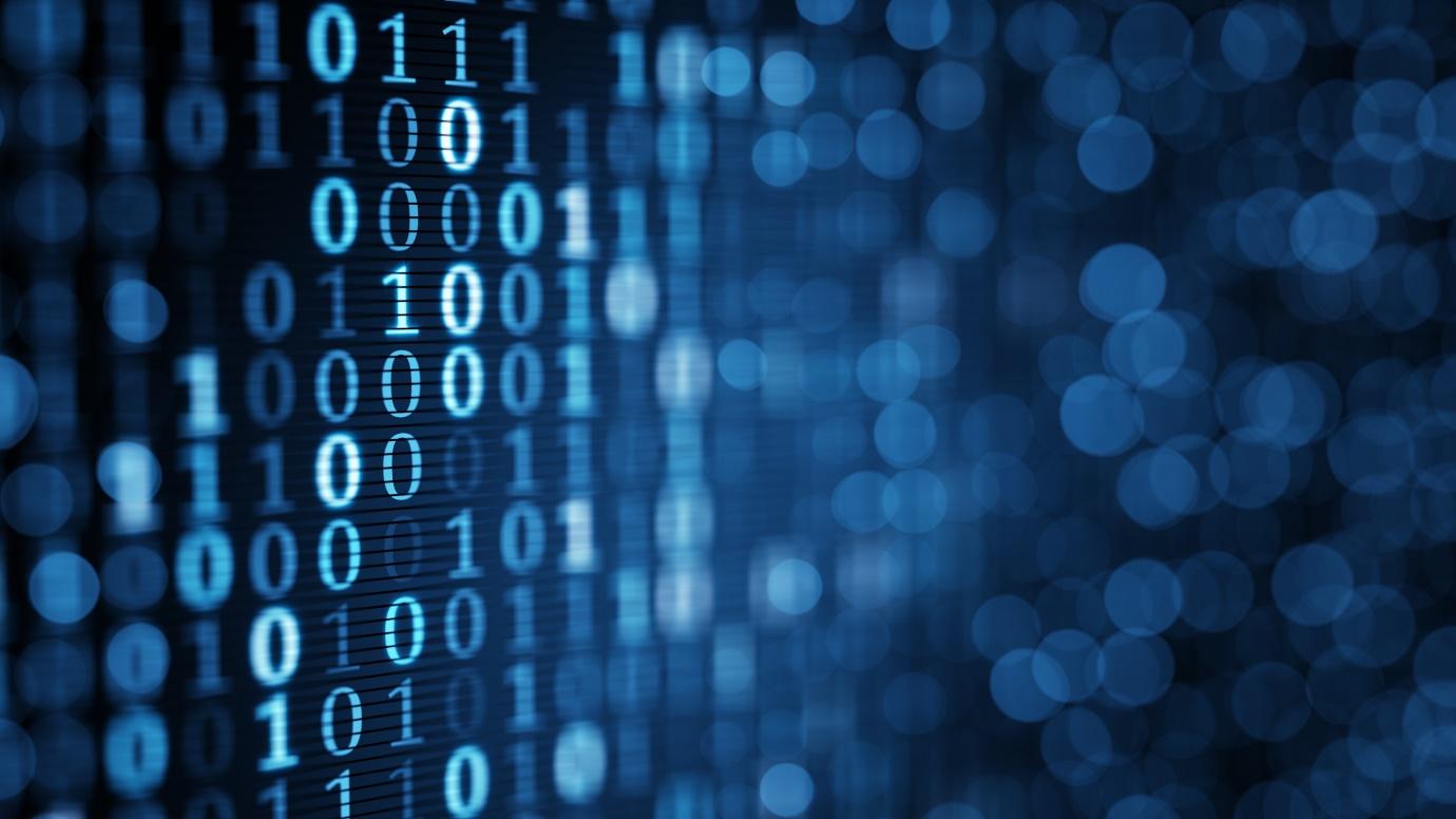 瑞尔运用区块链技术为客户带来更高透明度