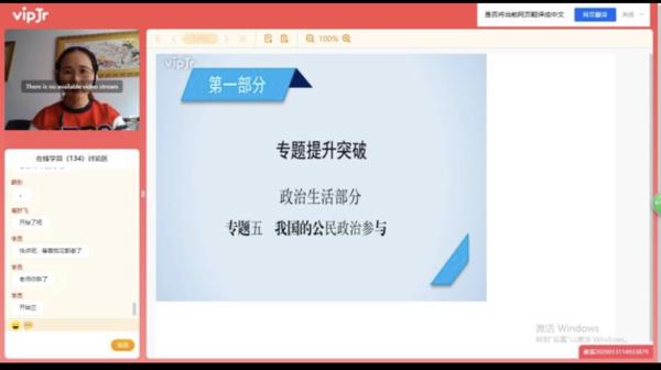 http://www.store4car.com/jiaoyu/1590421.html