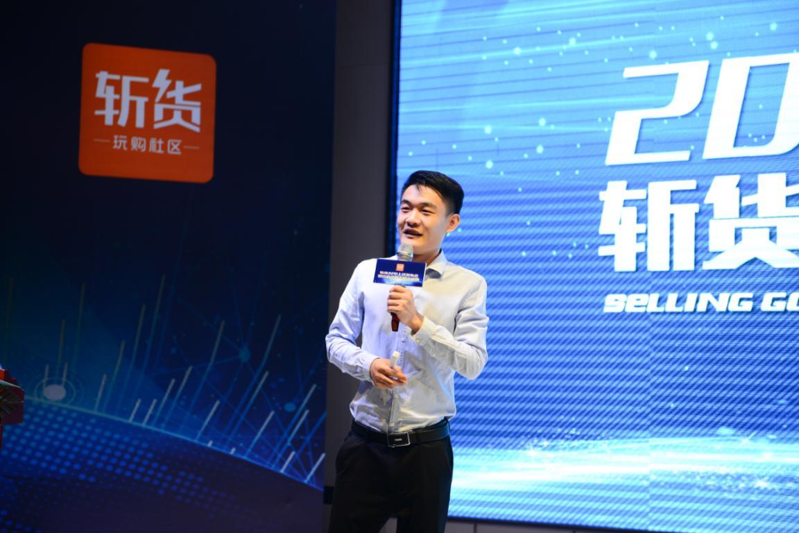 http://aeonspoke.com/hulianwang/212530.html