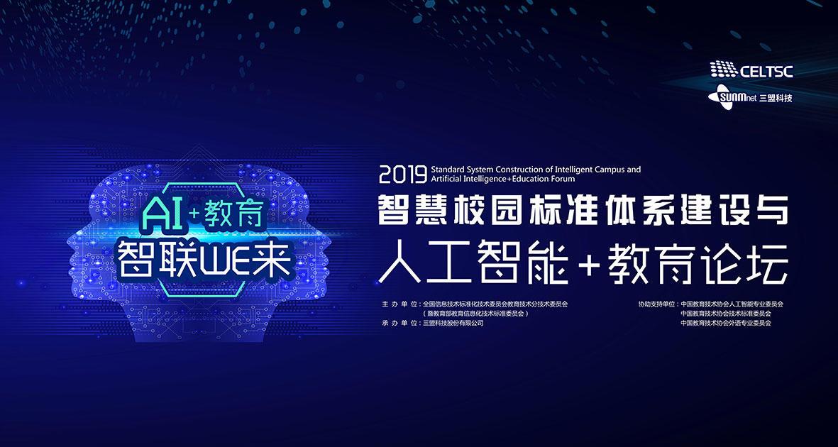 http://www.reviewcode.cn/youxikaifa/81874.html
