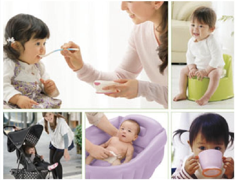 图片包含 人, 小孩, 食物, 室内  描述已自动生成