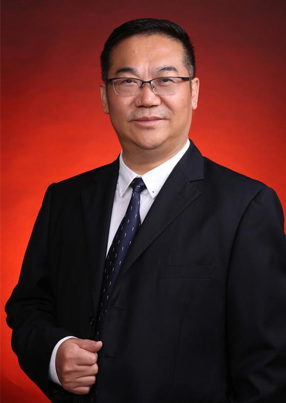 http://www.jiaokaotong.cn/shangxueyuan/257766.html