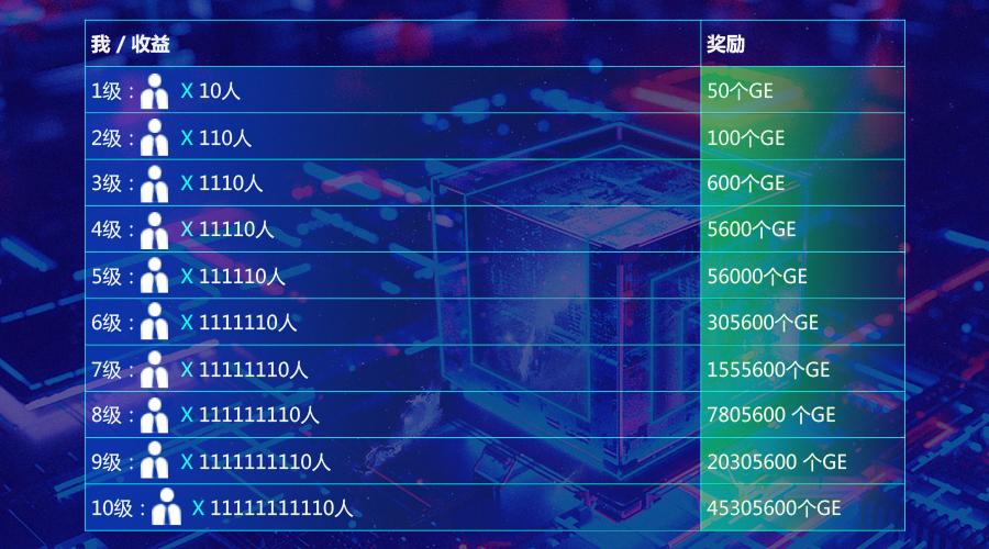 57630a7b5a4558caf739952efede952