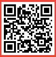 C:\Users\ADMINI~1\AppData\Local\Temp\WeChat Files\ed6c7c223e6f6c53063fb82d789ad76.jpg