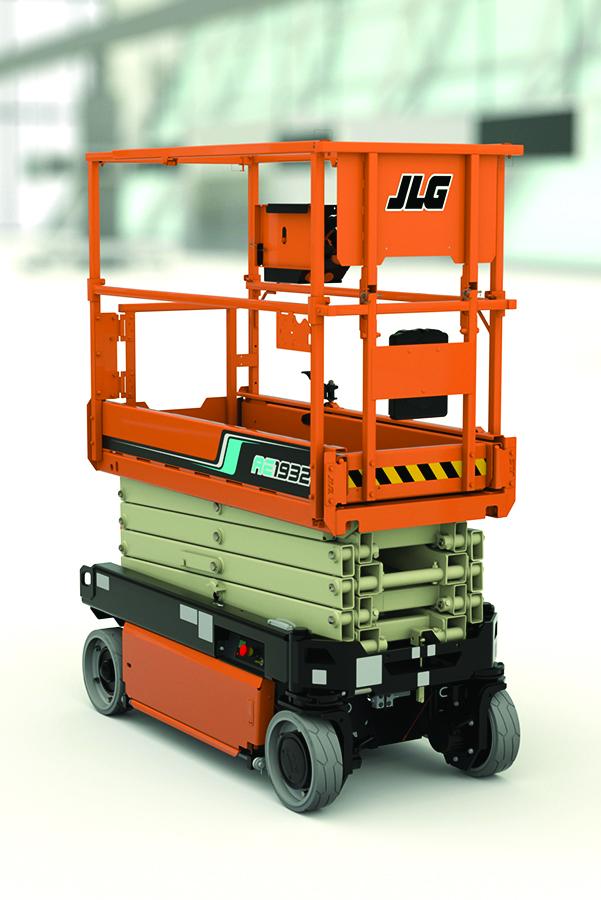 JLG-AE1932-CMYK-2x3