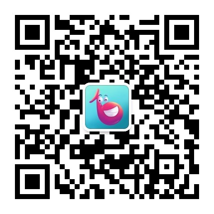 qrcode_for_gh_3c33563ed173_430