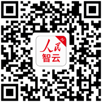 http://edu.people.com.cn/NMediaFile/2020/0306/MAIN202003062052000104321347778.png