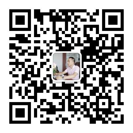 中融信托—梅花山政信及唐昇、隆晟、鑫瑞有什么优势?