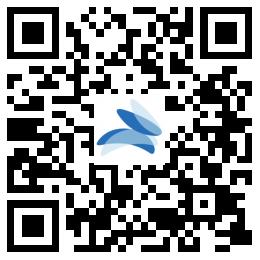 C:\Users\edz\AppData\Roaming\DingTalk\396143_v2\ImageFiles\1583474893195_信息提交二维码.png