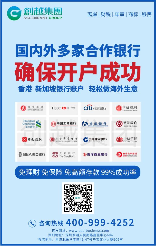 副本_未命名_手机海报_2020-04-09-0