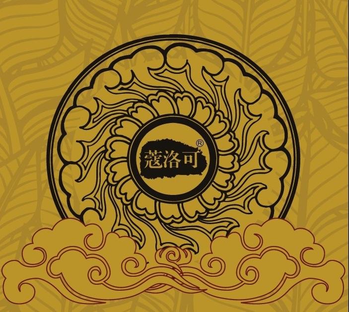 蔻洛可logo
