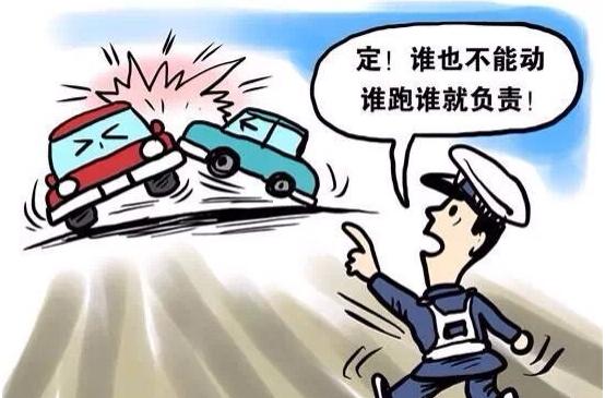 鑫梓润长沙分公司开展学习交通安全肇事处罚规定及交通安全教育培训