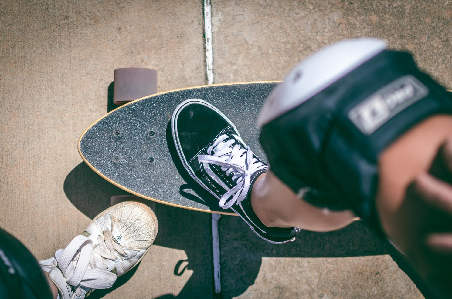 photography-of-person-on-skateboard-1018482